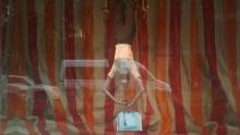 karada-desing*yoga!-2011113009470000.jpg