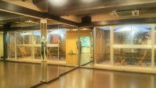 karada-design*yoga!-2012021514460000.jpg